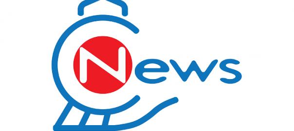 Logo Castanhal News