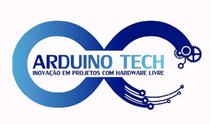 logo Arduino Tech